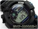 Gwf-d1000b-1cr-b