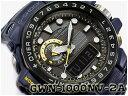 Gwn-1000nv-2adr-b