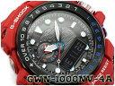 Gwn-1000rd-4adr-b