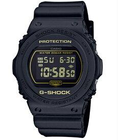 G-SHOCK Gショック ジーショック カシオ CASIO デジタル 腕時計 ブラック DW-5700BBM-1JF【国内正規モデル】【あす楽】