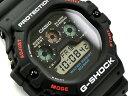 G-SHOCK Gショック ジーショック カシオ CASIO 5900 復刻 限定モデル 逆輸入海外モデル デジタル 腕時計 ブラック レッド DW-5900-1DR DW-5900-1【あす楽】