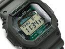 G-SHOCK Gショック ジーショック G-LIDE ジーライド 2019夏モデル 逆輸入海外モデル カシオ CASIO デジタル 腕時計 グレー GLX-5600VH-1DR GLX-5600VH-1【あす楽】