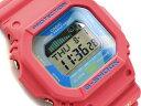 G-SHOCK Gショック ジーショック G-LIDE ジーライド 2019夏モデル 逆輸入海外モデル カシオ CASIO デジタル 腕時計 ピンク GLX-5600VH-4DR GLX-5600VH-4【あす楽】