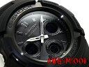 【送料無料+ポイント2倍!】AWG-M100B-1ADR G-SHOCK Gショック ジーショック gshock カシオ CASIO 腕時計