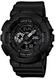 BA-110BC-1AJF ベビーG BABY-G ベビージー カシオ CASIO 腕時計