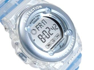 BG-1302-2 DR베이비 G BABY-G베비지카시오 CASIO 손목시계