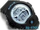 【ポイント2倍!+送料無料】BG-6903-1DR ベビーG BABY-G ベビージー カシオ CASIO 腕時計