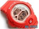【ポイント2倍!!+全商品送料無料!!】BG-6903-4DR ベビーG BABY-G ベビージー カシオ CASIO 腕時計