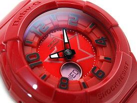 e491693b30 BGA-133-4BDR ベビーG BABY-G ベビージー カシオ CASIO 腕時計 BGA-