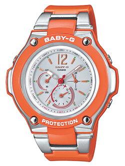 BGA-1400年-4BJF 嬰兒 g 嬰兒照顧凱西歐凱西歐手錶