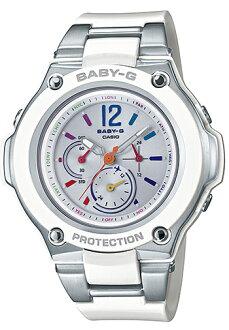 BGA-1400-7BJF 베이비 G BABY-G 베이비 지 카시오 CASIO 손목시계