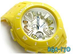 BGA-170-9BDR嬰兒G BABY-G嬰兒G卡西歐CASIO手錶