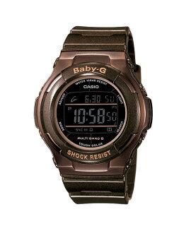 BGD-1310年-5JF 嬰兒 g 嬰兒照顧凱西歐凱西歐手錶