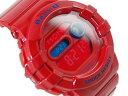 【ポイント2倍!!+送料無料!】BGD-140-4DR ベビーG BABY-G ベビージー カシオ CASIO 腕時計