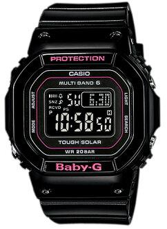BGD 5000 1JF 嬰兒 g 嬰兒照顧凱西歐凱西歐手錶