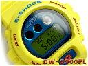 Dw 6900pl 9dr b