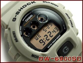 DW-6900 SD-8 DR G-SHOCK G손크지손크 gshock 카시오 CASIO 손목시계
