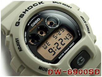 DW-6900 SD-8 JF G-SHOCK G손크지손크 gshock 카시오 CASIO 손목시계