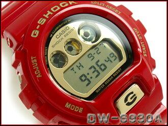DW-6930 A-4 JR G-SHOCK G손크지손크 gshock 카시오 CASIO 손목시계