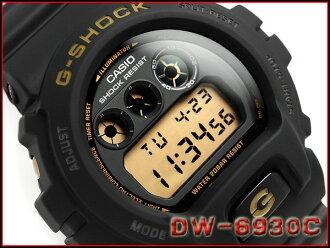 """G DW 6930 C 1CR g-休克""""凱西歐 gshock 凱西歐手錶"""