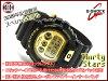 "G DW 6930 D 1JR g-休克""凱西歐 gshock 凱西歐手錶"