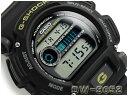 【ポイント2倍!!+送料無料!】DW-9052-1BDR G-SHOCK Gショック ジーショック gshock カシオ CASIO 腕時計