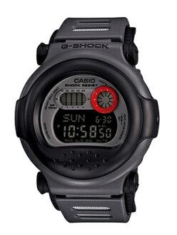 G-001-8CJF G-SHOCK G打擊G打擊gshock卡西歐CASIO手錶