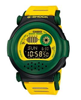 G-001RF-9JF G-SHOCK G打擊G打擊gshock卡西歐CASIO手錶