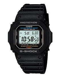 G-5600E-1JF G-SHOCK Gショック ジーショック gshock カシオ CASIO 腕時計