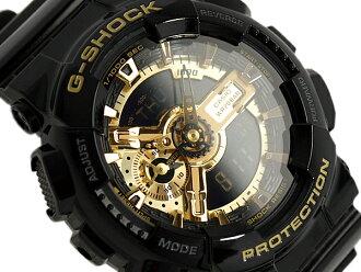 GA-110 GB-1 ADR G-SHOCK G손크지손크 gshock 카시오 CASIO 손목시계 GA-110 GB-1 A