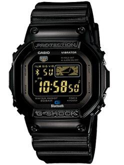 GB-5600AA-1AJF G-SHOCK G打擊G打擊gshock卡西歐CASIO手錶