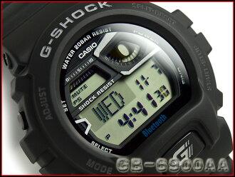 GB-6900AA-1BJF G-SHOCK G 충격 지 쇼크 gshock 카시오 CASIO 손목시계