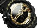 GD-100GB-1DR G-SHOCK Gショック ジーショック gshock カシオ CASIO 腕時計