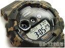 【ポイント2倍!!+送料無料!】GD-120CM-5ER G-SHOCK Gショック ジーショック gshock カシオ CASIO 腕時計
