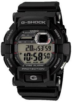 """G GD-350-1JF g-休克""""凱西歐 gshock 凱西歐手錶"""