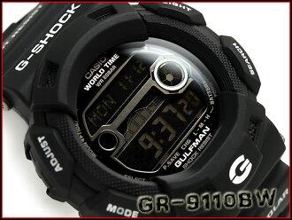 GR-9110 BW-1 DR G-SHOCK G손크지손크 gshock 카시오 CASIO 손목시계