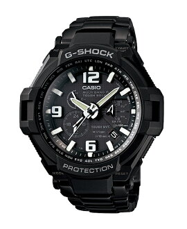 GW-4000D-1AJF G-SHOCK G打擊G打擊gshock卡西歐CASIO手錶