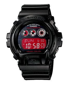 GW-6900 CC-1 JF G-SHOCK G손크지손크 gshock 카시오 CASIO 손목시계
