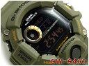 【ポイント3倍!!+送料無料!】GW-9400-3CR G-SHOCK Gショック ジーショック gshock カシオ CASIO 腕時計