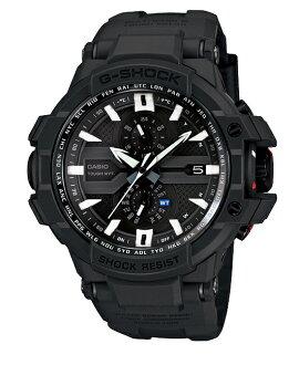 """G GW-A1000RAF-1AJR g-休克""""凱西歐 gshock 凱西歐手錶"""