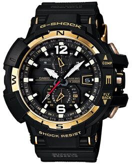 """G GW-A1130-1AJR g-休克""""凱西歐 gshock 凱西歐手錶"""