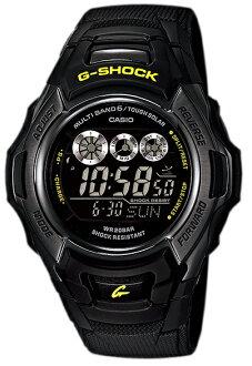 GW-M500F-1BJR G-SHOCK G 충격 지 쇼크 gshock 카시오 CASIO 손목시계