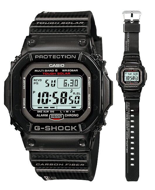 GW-S5600-1JF G-SHOCK Gショック ジーショック gshock カシオ CASIO 腕時計