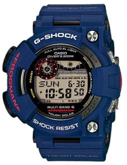 """G GWF-1000NV-2JF g-休克""""凱西歐 gshock 凱西歐手錶"""
