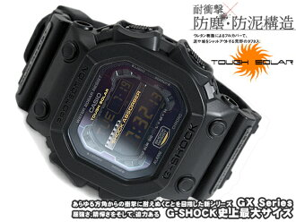 "G GX-56 GB-1 博士 g-休克""凱西歐 gshock 凱西歐手錶"