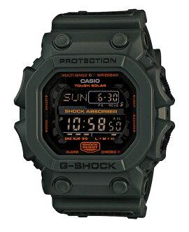 GXW-56KG-3JF 충격 G-SHOCK 지 쇼크 G gshock 카시오 CASIO 손목시계