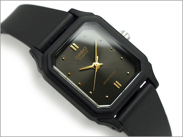 カシオ 腕時計 CASIO LQ-142E-1ADF