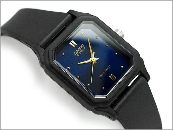 カシオ 腕時計 CASIO LQ-142E-2ADF