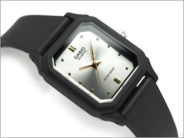 カシオ 腕時計 CASIO LQ-142E-7ADF