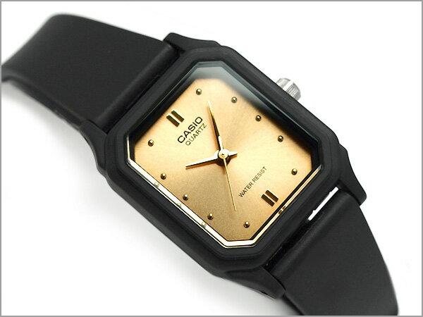 カシオ 腕時計 CASIO LQ-142E-9ADF
